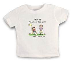 shirt big sister