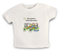 shirt grandma