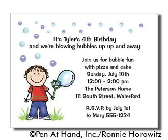 personal party invitations koni polycode co